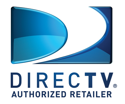 direct tv authorized retailer